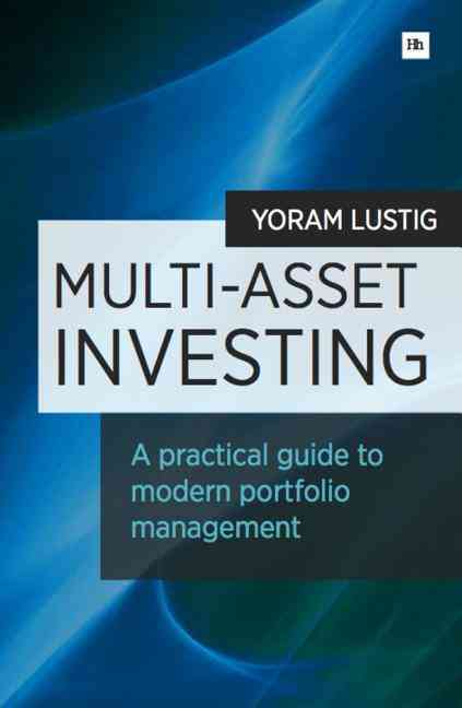 Multi-Asset Investing By Lustig, Yoram